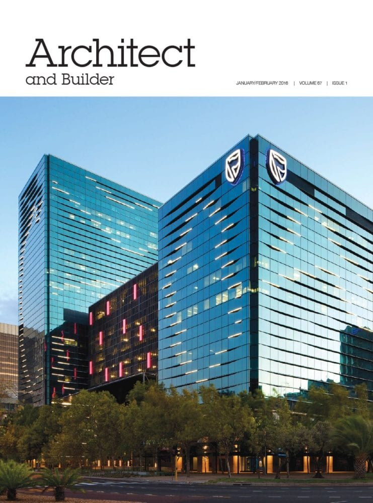 Architect-and-Builder-(Jan-Feb-2016)---front-page-and-article-1