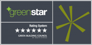 green-star-rating